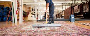 قیمت شستشوی فرش