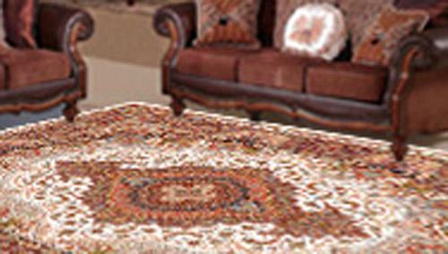 قالیشویی در یوسف اباد