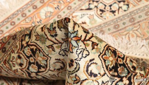 قالیشویی در ستارخان
