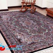 قالیشویی در پاسداران