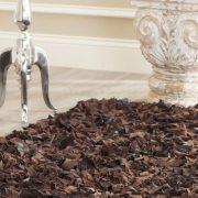 نگران شستشوی قالی های پرز بلند خود نباشید